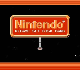 BIOS] Nintendo Famicom Disk System (Japan) ROM < FDS ROMs | Emuparadise